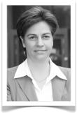 Nicole Koschate-Fischer