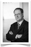 Andreas Onnen