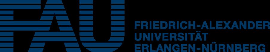 Bildergebnis für universität erlangen nürnberg